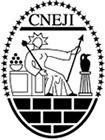 logo cneji