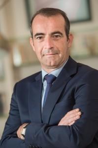 Erwan Le Bloas